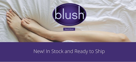 Eldorado-Blush-Novelties-Digital-Content-Digital Marketing Content