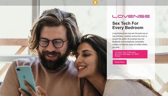 Eldorado-Lovense-Digital-Content-Digital Marketing Content