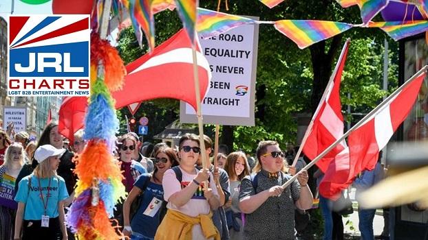 Estonia Gay Marriage Referendum Gains Momentum-2020-11-13-jrl-charts-LGBT-World-News