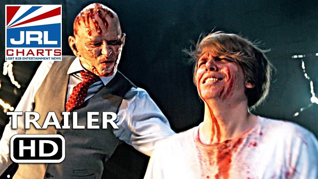 FIRST LOOK - Don't Click Official Trailer Is Terrifying-2020-11-02-jrl-charts-movie-trailers