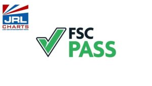 FSC PASS-L.A-Based Model Tests Positive for COVID-19-2020-11-16-jrl-charts