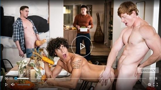 Grateful for Squash-gay-porn-mendotcom-gay-porn-movie-trailer
