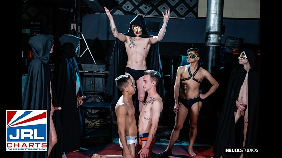 Helix-Studios-Brotherhood of Games Chapter 7-Game Sessions-gay-porn-jrl-charts