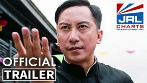 Ip Man-Kung Fu Master Action Movie Trailer-2020-11-15-jrl-charts-movie-trailers