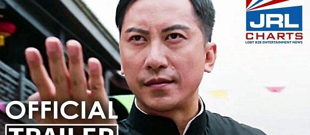 Ip Man-Kung Fu Master Action Movie Trailer-2020-11-15-jrl-charts-movie-trailers