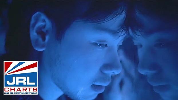 Johnny Neff 'Stay the Night' Debuts on LGBTQ Music Chart-2020-11-09-jrl-charts
