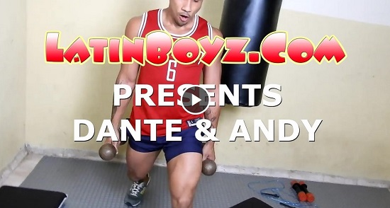 LatinBoyz-Dante-and-Andy-Latin-twink-gay-porn-scene-trailer