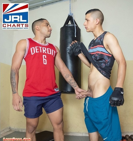 LatinBoyz Finally Unleash DANTE and ANDY Raw-2020-11-07-jrl-charts-002