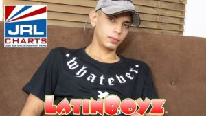 LatinBoyz Introduces 18 Year-Old Colombian Model PJ-2020-11-09-jrl-charts