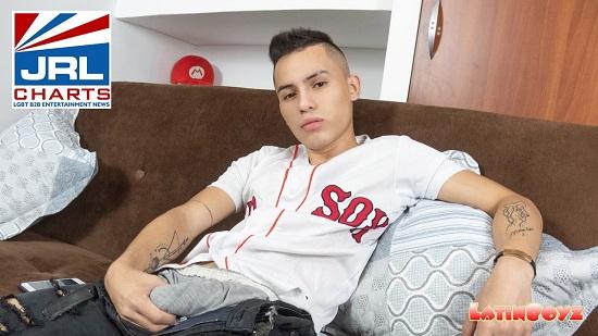 LatinBoyz Model OTRO-gay-porn-video-2020-11-15-jrl-charts