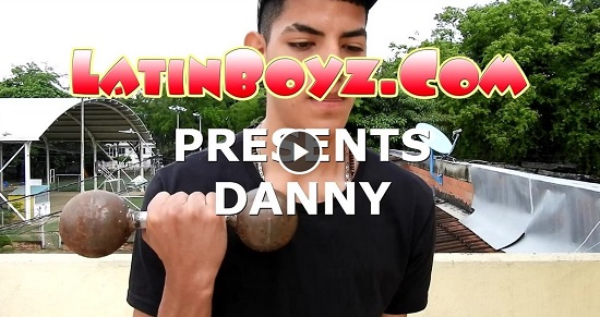 LatinBoyz-Presents-Danny-gay-porn-movie-trailer