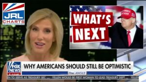 Laura Ingraham Tells Viewers It's Over-2020-11-23-jrl-charts-LGBT-Politics