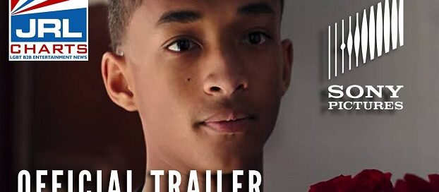 Life In A Year - Jaden Smith, Cara Delevingne-Overbrook-Prime-Video-2020-11-29-jrl-charts
