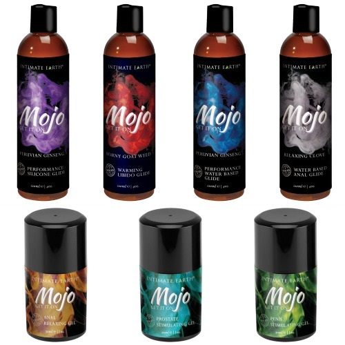 MOJO-Get-it-on-Collection-Intimate-Earth-Holiday-Products