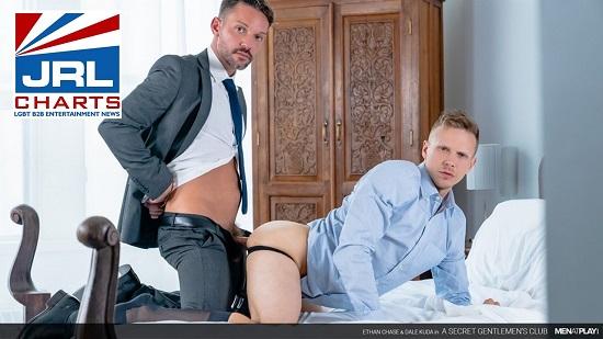 MenAtPlay-Secret Gentlemen's Club-gay-porn-2020-11-27-jrl-charts-004