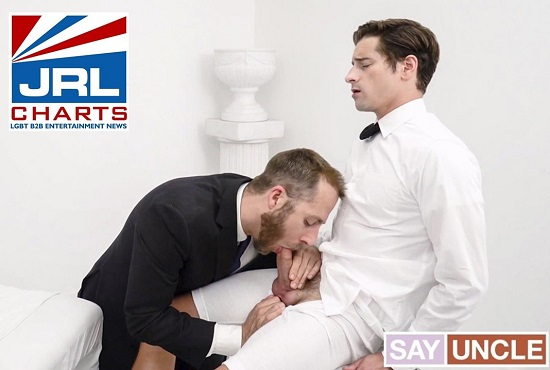 Missionary Boys - Worthiness Check - Taylor Reign, President Lewis gay-porn-jrl-charts-02