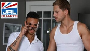 Next-Door-Originals-Home Inspection - Beaux Banks, Roman Todd-2020-11-19-jrl-charts