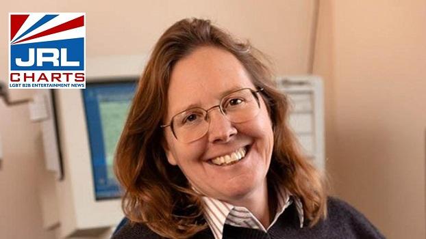 Pioneer Lesbian Journalist Deb Price Dies at 62-2020-11-29-jrl-charts-LGBT-Politics