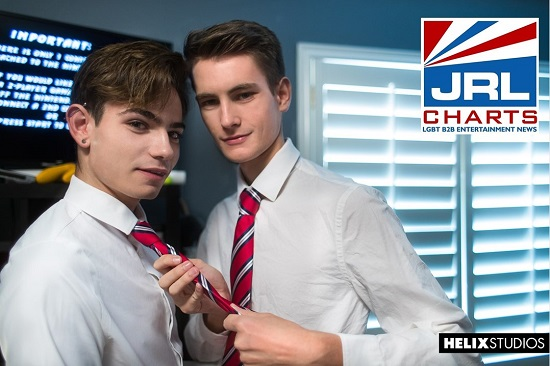 Return to Helix Academy Chapter 2 - Helix Studios - 2020-11-29-jrl-charts-002