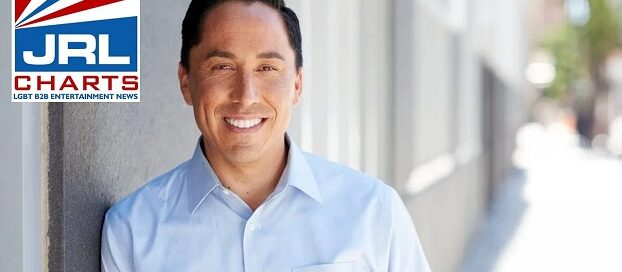 San Diego makes History - Elects Openly Gay Mayor of Color