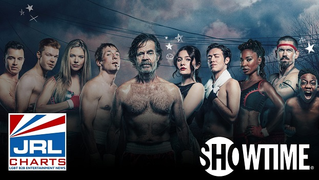 Shameless Final Season 11 Trailer Drops - Showtime-2020-11-24-jrl-charts