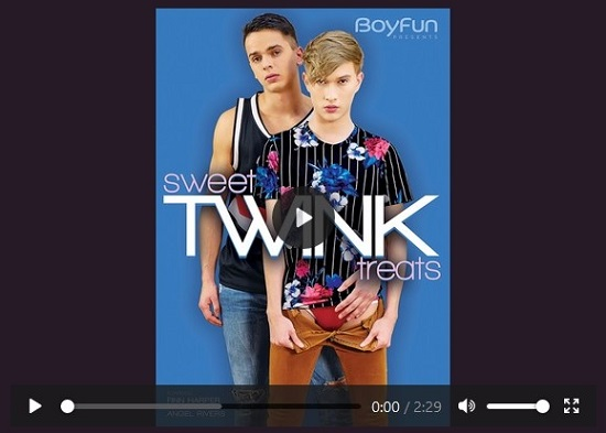 Sweet-Twink-Treats-BoyFun-Studios