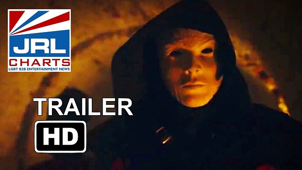 TRAIL OF ASHES Official Trailer (2020)-Gravitas-Ventures-jrl-charts-movie-trailers
