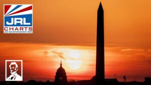 The Lincoln Project Release-DAWN-It's Morning In America-2020-11-07-jrl-charts