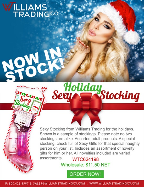 WTC-Holiday-SexyStocking-Banner-Platinum-WTC