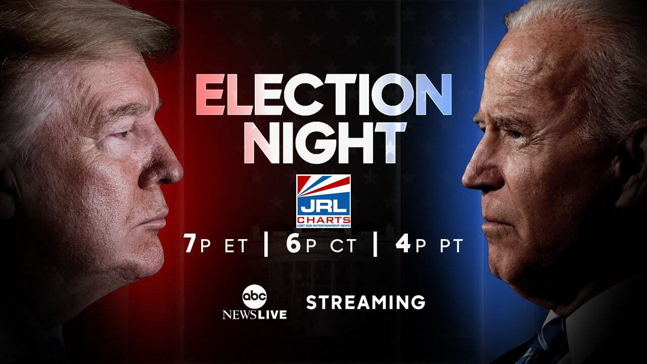 Watch 2020 Election Results Live-America Votes-2020-11-03-jrl-charts