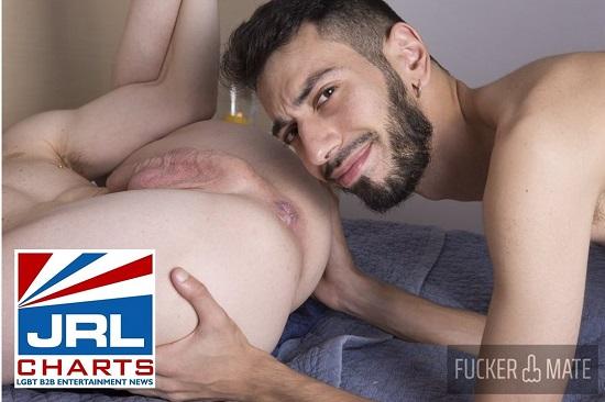fucker-mate-Lustful Friends-gay-porn-scene-Abel Sanztin-Dshock Unleashed-2020-11-09-jrl-charts-02