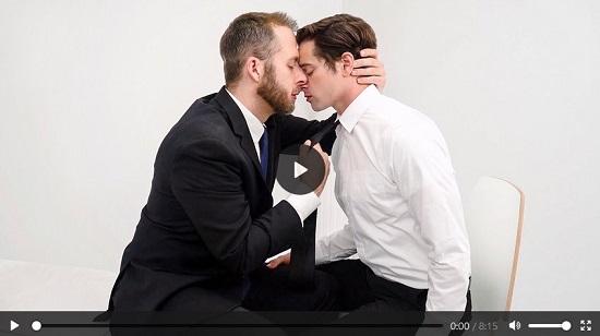missionary-boys-taylor-reign-president-Lewis-gay-porn-trailer