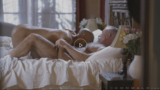 painful love ep02-gay-porn trailer-icon-male