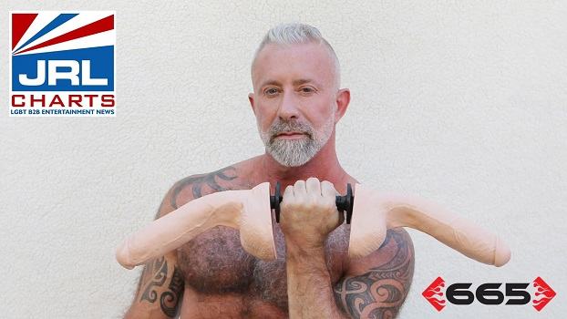 665 Leather unveils the Hung System Toys Collection-2020-12-21-JRL-CHARTS