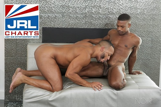 Adrian Hart-and-Dillon Diaz star-in-The Rinse Off-NoirMale--2020-12-04-jrl-charts-005