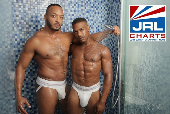 Adrian Hart-and-Dillon Diaz star-in-The Rinse Off-NoirMale--2020-12-04-jrl-charts-006