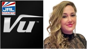 Adult Retail Giant Deja Vu Promotes Megan Swartz to Director of Purchasing