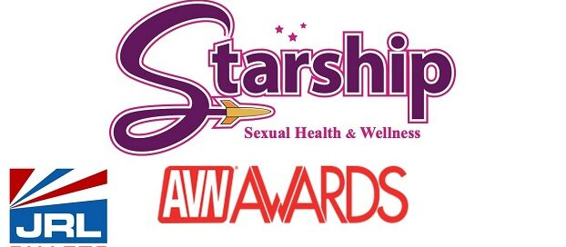 Adult Store Giant Starship Enterprises of Atlanta, Nominated for Best Retail Chain