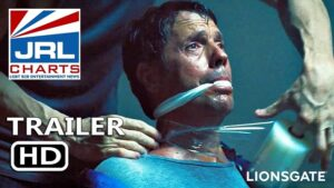 American Dream (2021) Nick Stahl Returns in Intense Thriller-JRL-CHARTS-Movie-Trailers