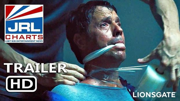 American Dream (2021) Nick Stahl Returns in Intense Thriller-JRL-CHARTS-Movie-Trailers