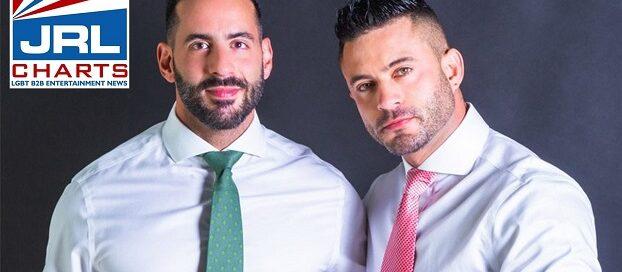 Andy Star x Massimo Arad Headline 'Fucking the Boss-2020-12-04-jrl-charts