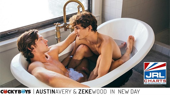 Austin Avery & Zeke Wood-gay-porn-NEW DAY-CockyBoys-2020-12-12-jrl-charts