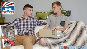 Brother Crush 14 DVD-Pierce Olson-Oliver NSFW Trailer Release-date-2020-12-27-JRL-CHARTS