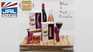 CalExotics 'Uncorked Collection' Inspired by Fine Wine Unveiled-2020-12-14-jrl-charts