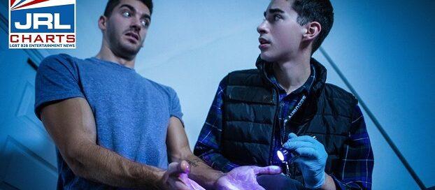Caught Cum Handed-Jake Nobello-Raphael Louis-mendotcom-2020-12-25-JRL-CHARTS