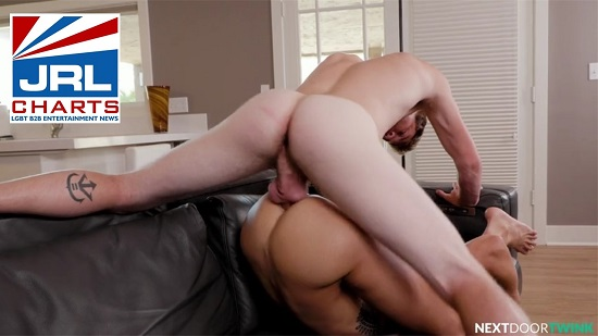 Code My Hole-gay-porn-Andy Taylor and Scott Finn-next-door-twink-2020-12-16-jrl-charts-004