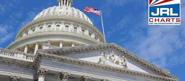 Congress Increases HIV Funding to $137 Million for fiscal year 2021