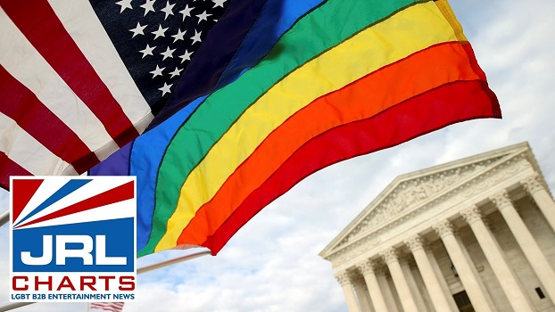 Conservative Majority Supreme Court Declines to Roll Back Marriage Equality