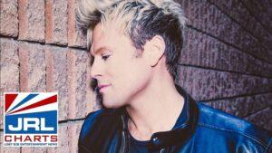 Cory Stewart Jxckson-Grab the Fire Videi-gay-music-news-2020-12-27-JRL-CHARTS