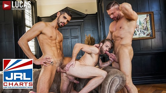 Daddy's Holiday Surprise EP01-gay-porn-Lucas-Entertainment-2020-12-20-JRL-CHARTS-004